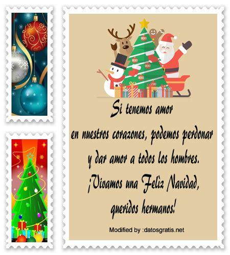 cortos navidad mensajes cortos para desear una fel 236 z navidad tarjetas