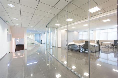 uffici di pareti divisorie per ufficio arredoufficio arredamento
