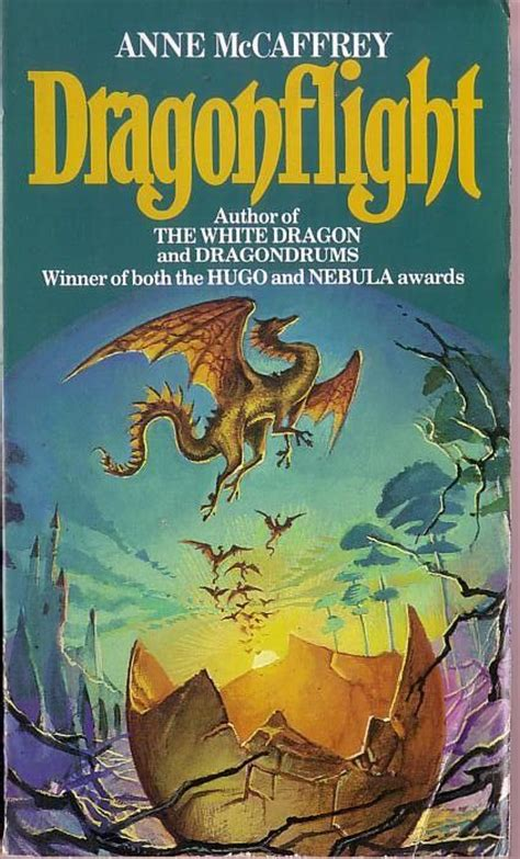 1000+ images about Dragonriders of Pern on Pinterest