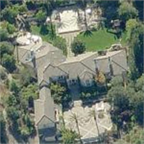 james hetfield house james hetfield s house former in san rafael ca 2 virtual globetrotting