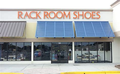 rack room shoes pooler ga shoe stores at centre rack room shoes