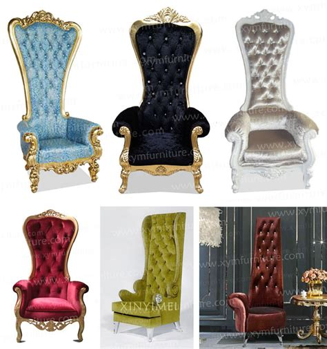 Cheap Throne Chair For Sale by Professional Cheap Wedding King Throne Chair Buy King