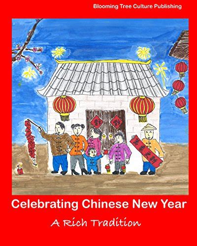 celebrating the new year book kindle book celebrating new year a rich