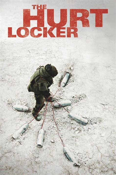 the hurt locker 2008 full cast crew imdb the hurt locker recension film nu
