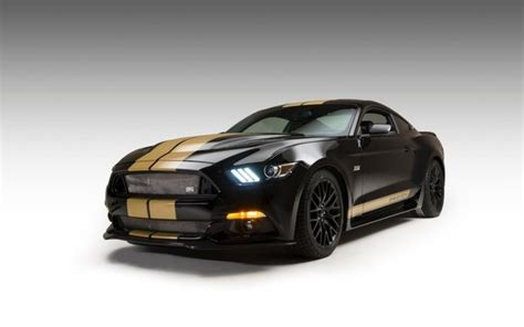 fastest mustang in the world shelby gt h fastest rental car in the world 2016 ford