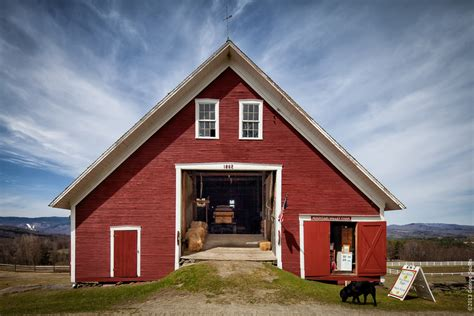 barn pics george soules photography 187 vermont