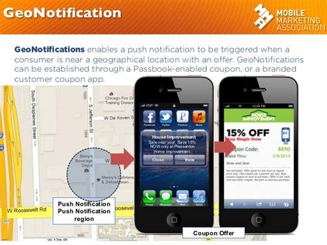 Promo Tas Wanita Unit mobile coupon ad unit standards initiative backgrounder
