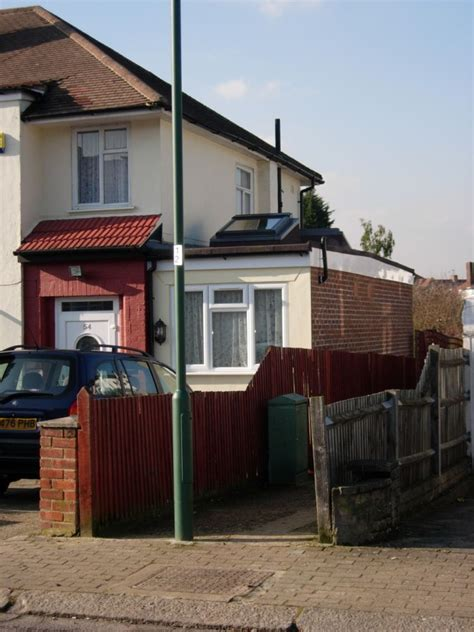 house side extension house extensions