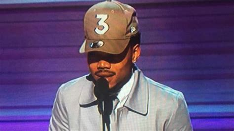 coloring book chance the rapper writers chance the rapper s coloring book wins best rap album his
