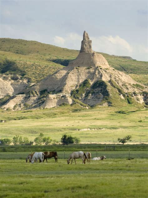 lincoln nebraska attractions top 10 nebraska attractions and events gallery