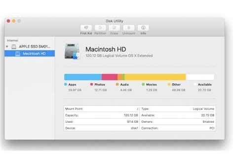 format hard drive mac couldn t unmount disk mac os x disk utility partition failed
