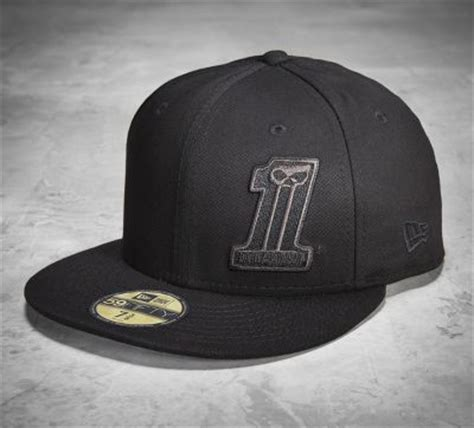 Motorcycle Apparel Frederick Md by 8 Best S Hats Images On Harley Davidson