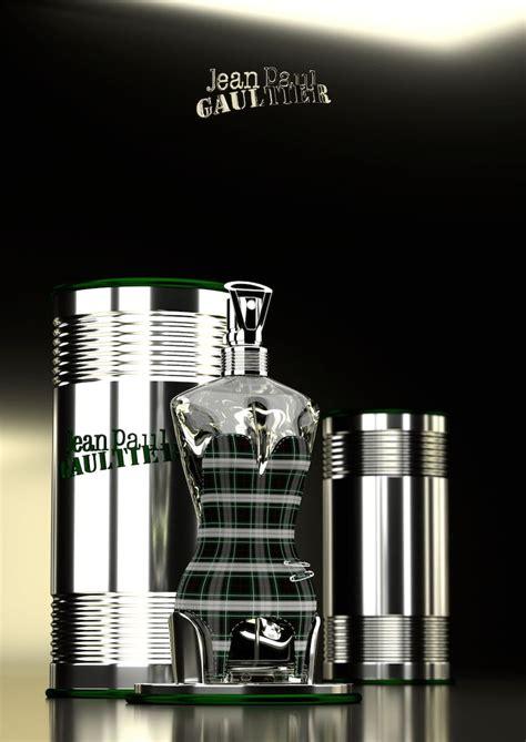 Parfum Vitalis Haute Couture les 25 meilleures id 233 es de la cat 233 gorie pub parfum homme