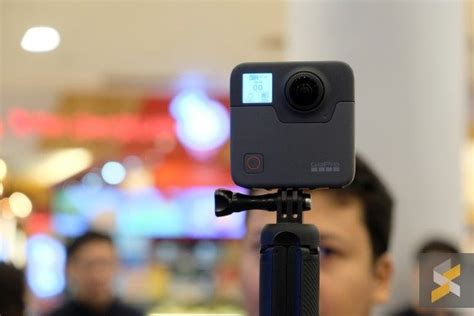 Gopro Murah Malaysia gopro hero6 malaysia looks exactly like the hero5 but