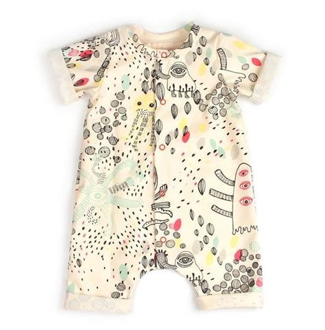 jumpsuit pattern for baby rolled hem romper 89 patterns babies and baby sewing
