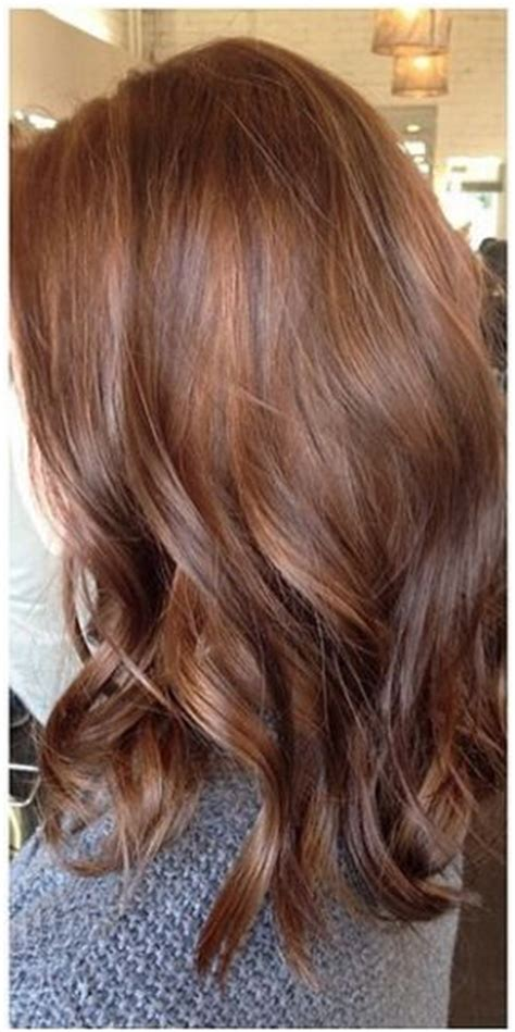 best summer highlights for auburn hair 17 best ideas about brunette hair colors on pinterest