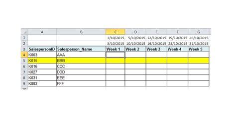 product design criteria exle excel 2010 sumif sumproduct match multiple criteria
