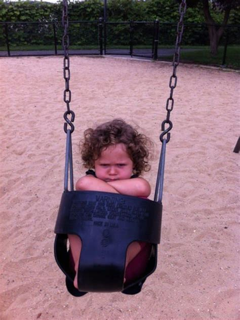 desi swing babies funny pictures images graphics for facebook
