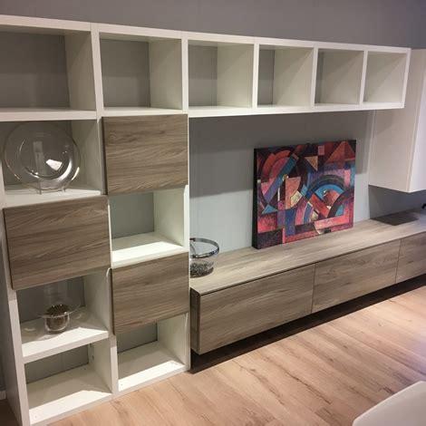 scavolini mobili soggiorno scavolini soggiorni cucine scavolini moderne davio mobili