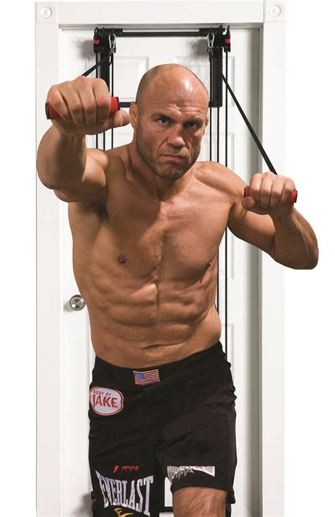 randy couture home 28 images randy couture picture 16