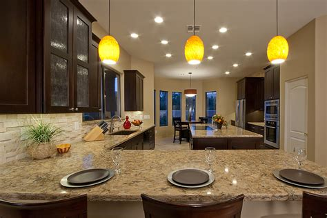 Kitchen Backsplash Ideas For Dark Cabinets by Cambria Buckingham Dark Cabinets Backsplash Ideas