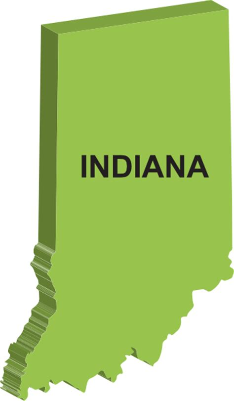 Indiana Records Free D Indiana Clip At Clker Vector Clip