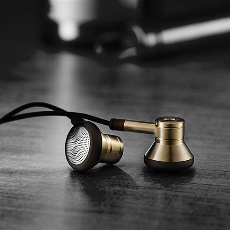 Headset Xiaomi Note 2 original 1more piston in ear headphones headset earphone with remote mic retail box for xiaomi