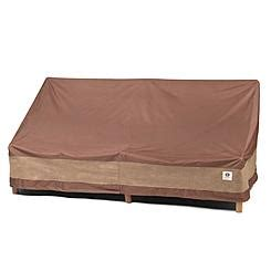 sears outdoor furniture covers patio furniture covers sears