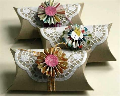 imagenes de flores con tubos de papel bao flores de papel higienico uma manualidades