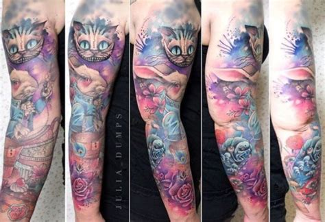 jonathan orozco tattoos in tattoos all things