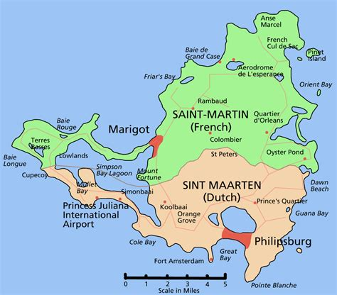 netherlands borders map file martin map png wikimedia commons