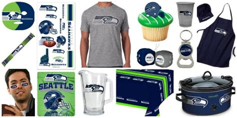 seahawks fan store locations seahawks party ideas seahawks recipes and decorations