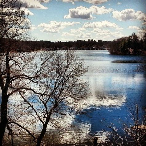 boating in boston at wakefield wakefield ma 44 best images about massachusetts lakes on pinterest