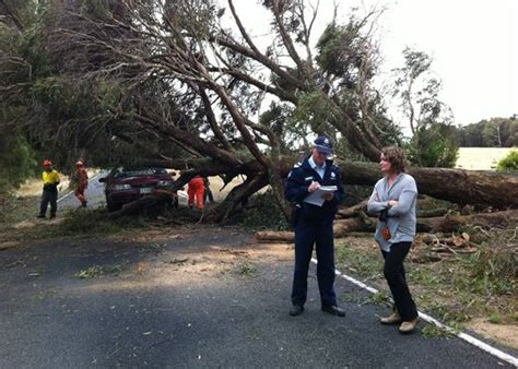 ballarat car crash car crash car crash ballarat courier