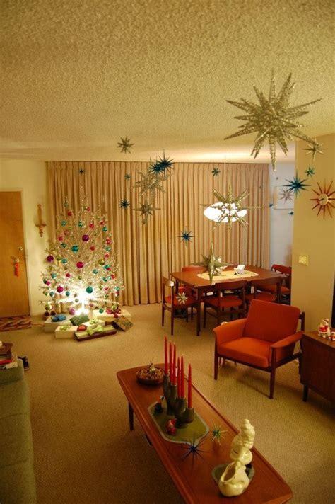 amazing modern christmas decoration ideas