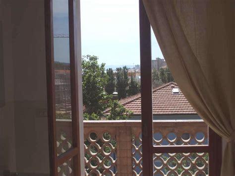 appartamento vacanze senigallia appartamenti vacanze senigallia marche affitti estivi