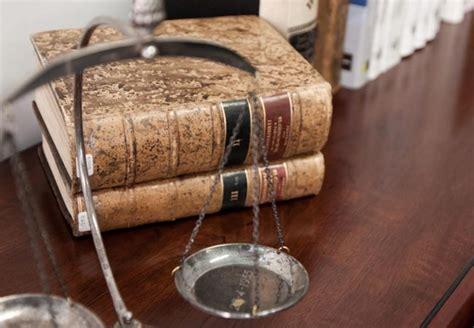 librerias tecnicas en madrid librer 237 as especializadas en derecho en el centro de madrid