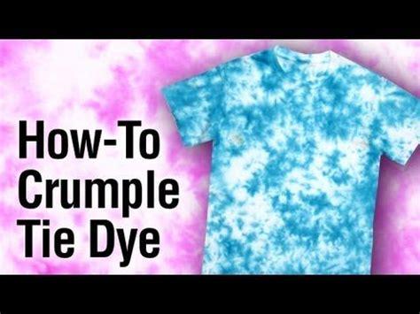 17 best ideas about tie dye folding techniques on