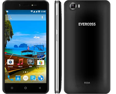 Winner Y Ram 2gb evercoss winner y2 plus ram 2gb batere 4350 mah harga