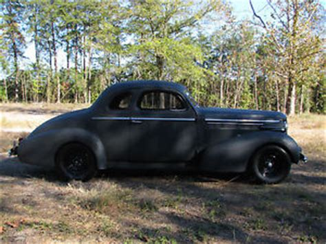 1938 buick for sale craigslist 1938 buick other coupe burgundy for sale craigslist used