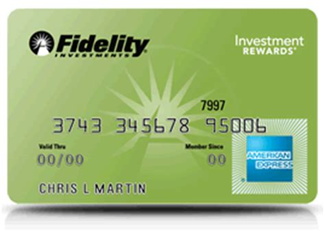fidelity bank sort code comparing the best 2 back cards