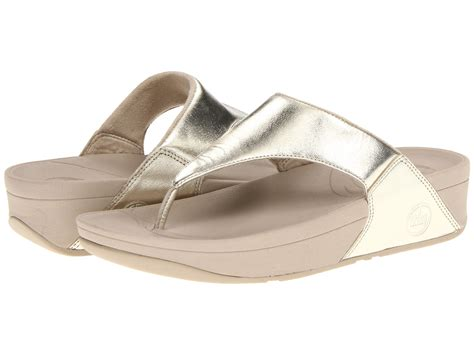 zappos sandals zappos shoes fitflops