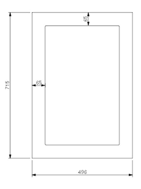 Bespoke Kitchen Door Styles and Panel Layouts
