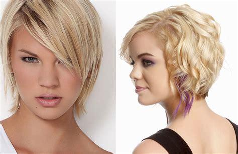savrene kratke frizure 2016 youtube frizure 2017 slike kratke frizure za proljeće i ljeto