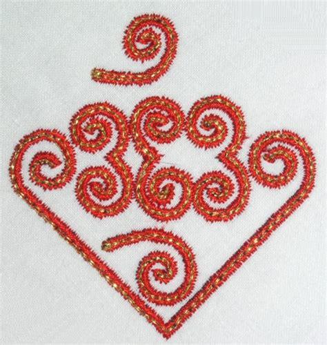 design magazine embroidery embroidery design magazine 171 embroidery origami