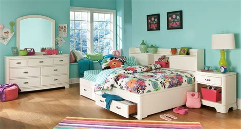 lounge bed full park city white full bookcase storage lounge bed from
