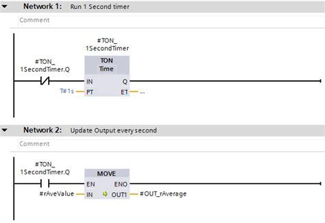 17 siemens delta timer wiring diagram counters