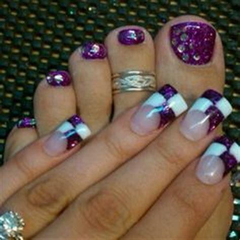 long island medium nails lol long island medium nails love that woman