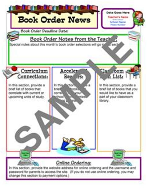 newsletter templates for books search results for calendar timesheet template page 2