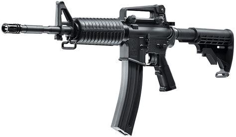 colt m4 carbine 22 tacticool22